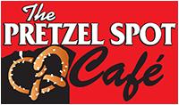 The Pretzel Spot Foodtruck
